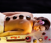 hot stone massage galway, mobile massage galway, chinese cupping galway, swedish massage galway, slimming massage galway
