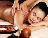 relaxing massage galway, mobile massage galway, chair massage galway, hot stone massage galway, chinese cupping galway, swedish massage galway