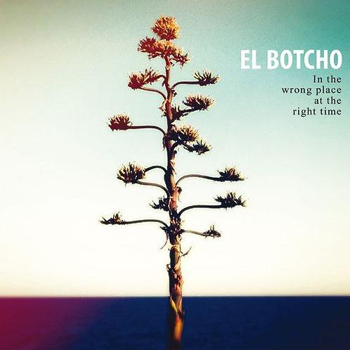 EL BOTCHO / ITWPATRT