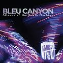 BLEUCANYON_COVER-DIGITAL.jpg