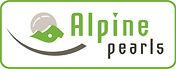 ap_logo_4c_rahmen (002).jpg