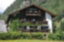 Sommer 2012.JPG