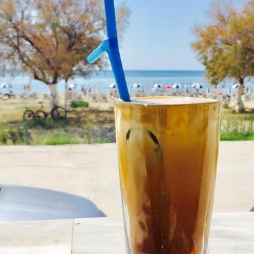 breakfast by the sea .jpg