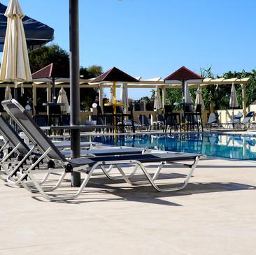 pool22.jpg