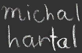 name-handwriting.jpg