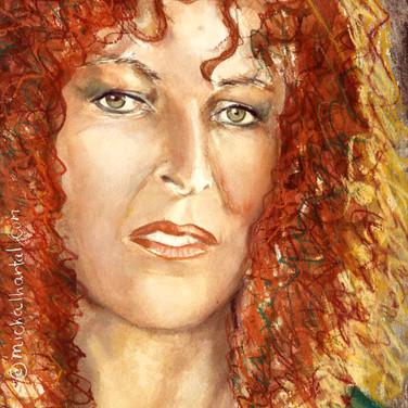 Judith Ravitz