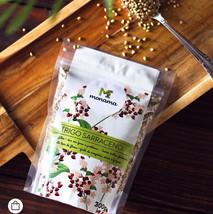Embalagens Monama Orgânicos