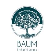 Identidade Baum Interiores