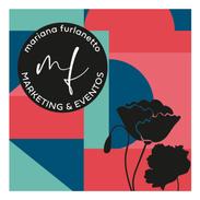 MF  Marketing & Eventos