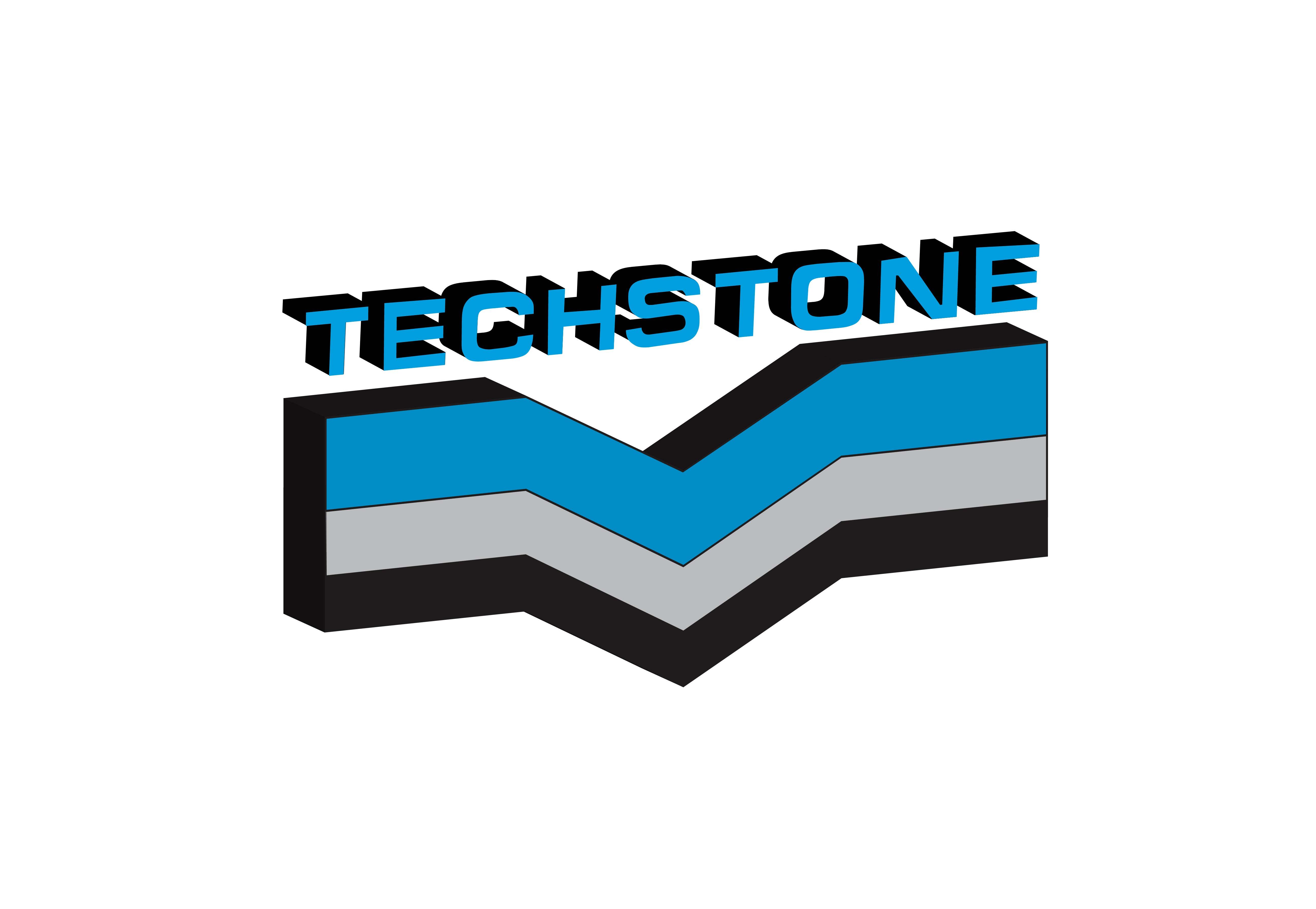 Объёмная версия логотипа