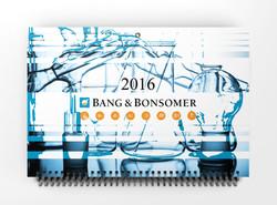 Шпигель календаря