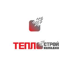 Вариант логотипа Теплостройналадка