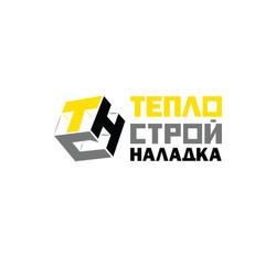 Логотип Теплостройналадка