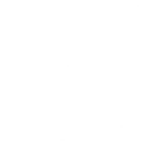 ALT Philippines 2020 with tagline Reframing The Art Show