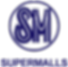 SM_Supermalls_Logo.png