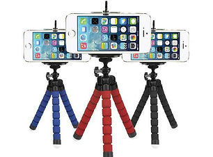 0113434_mobile-phone-octopus-tripod-hold