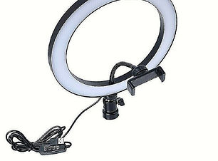 led-ring-light-con-treppiedi-lampada-anu