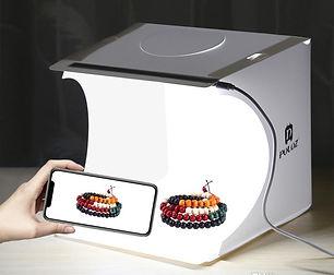 mini-light-box-led-light-room-photo-stud
