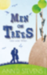 Men on Trees - neues Cover eBook final.j