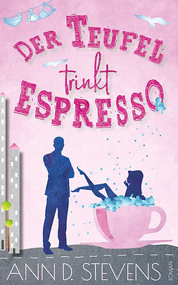 Der Teufel trinkt Espresso - Cover neu.j