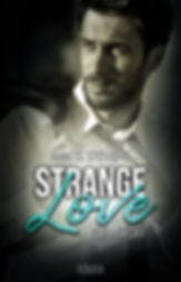 strange love.jpg