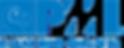 pmi-mauritius-chapter-logo-transparent.p