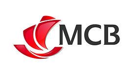 MCB logos-01.jpg