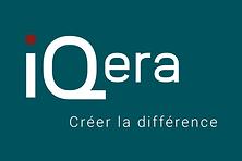 Logo ligne - cartouche couleur.png