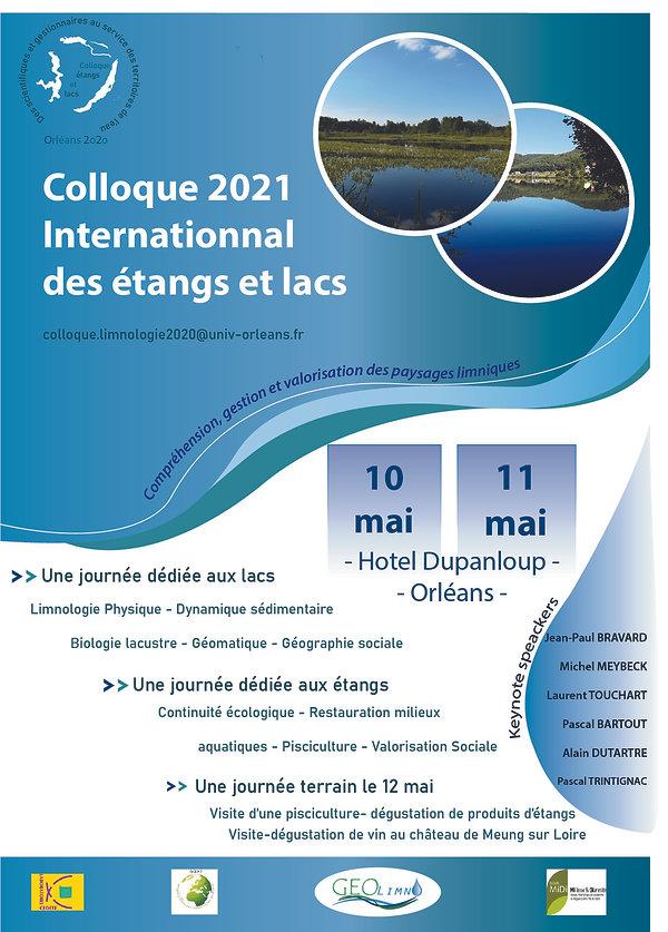 Flyer Colloque 2021.jpg