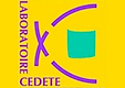 logo cedete.png