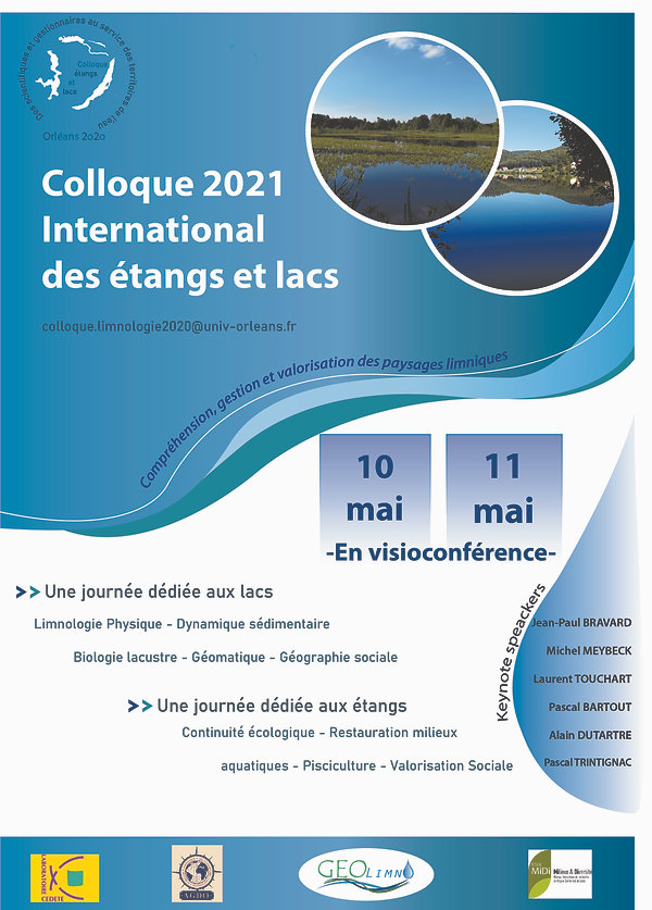 Flyer Colloque 2021.jpg