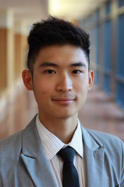 Jerry Choi