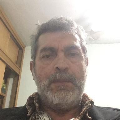 Ramón Olivas Vargas