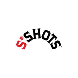 S*SHOTS