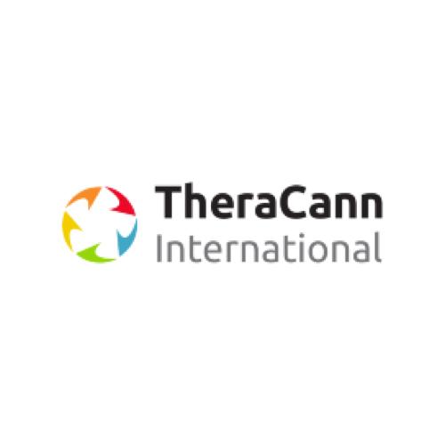 TheraCann International