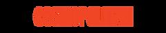 Logo_Cosmopolitan@3x.png