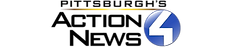Logo_ActionNews@2x.png