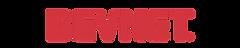 Logo_Bevnet_2x.png