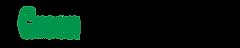 Logo_GreenEngrepreneur@3x.png
