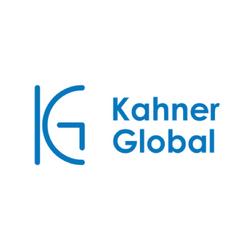 Kahner Globa