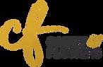 CF_Logo3_@2x.png