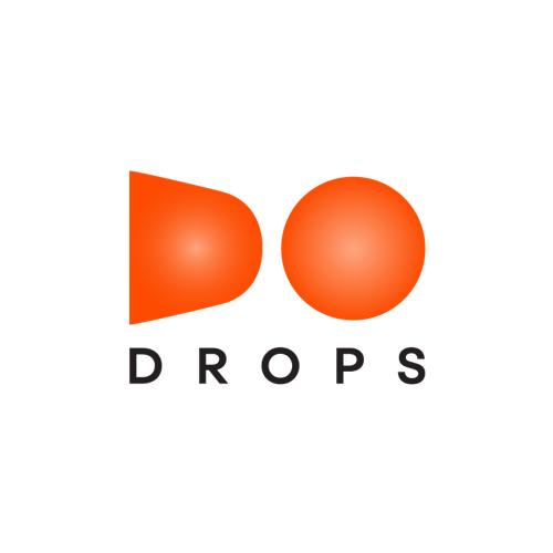 Do Drops