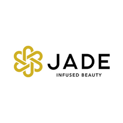 Jade Infused Beauty