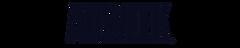 Logo_Adweek_2x.png