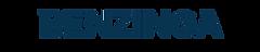 Logo_benzinga_2x.png