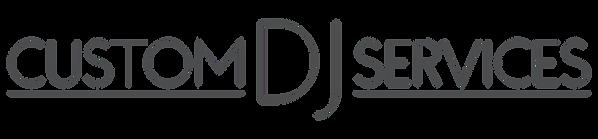 Logo - Large (1).png