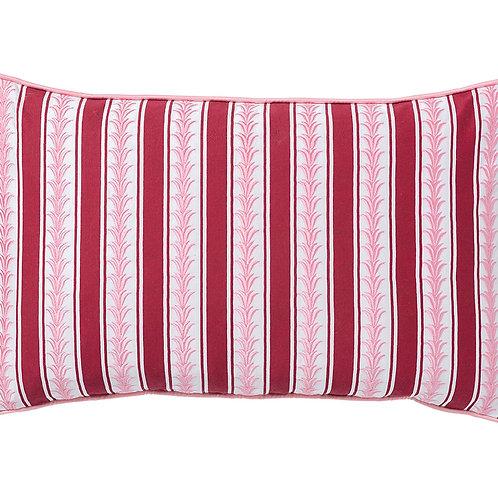 Florence Pillow