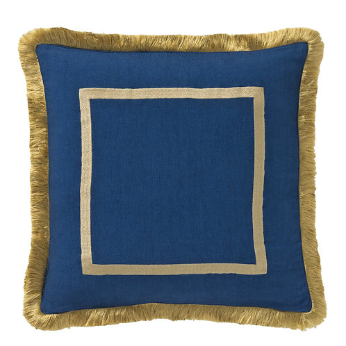 Brighton Pillow
