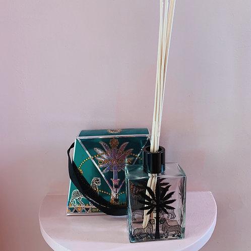 Ortigia Sicilia Sandalo 500 ml Home Perfume