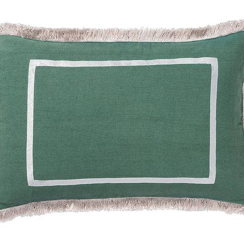 Monaco Pillow
